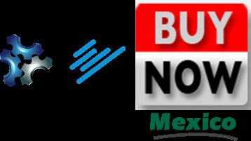 Buy Now Mexico