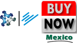 Buy Now Mexico