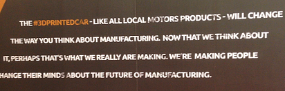 3d_printed_car_quote