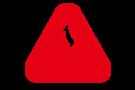 YouJi_Logo