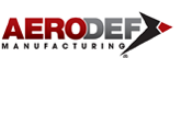 AeroDef Manufacturing 2015