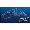 expoINA 2015