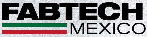 FABTECH Mexico 2015