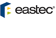 EASTEC 2015