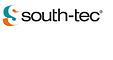 SOUTH-TEC 2015