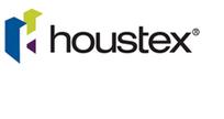 HOUSTEX 2015