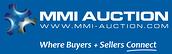 MMI Haas Sale