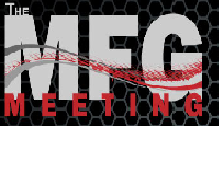 MFG_Meeting_logo-1