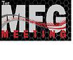 MFG_Meeting_logo-1