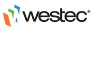 WESTEC 2015