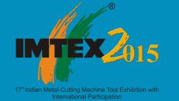 IMTEX