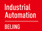 Industrial_Automation