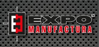 Expo_Manufatura