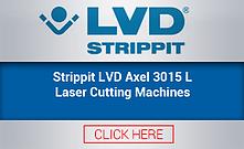 LVD Strippit For Sale