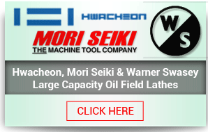Large_Capacity_CNC_Oilfield_lathes