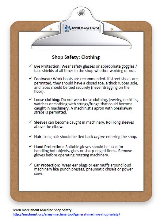 Clothing_Safety_checklist