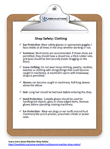 Clothing_Safety_checklist