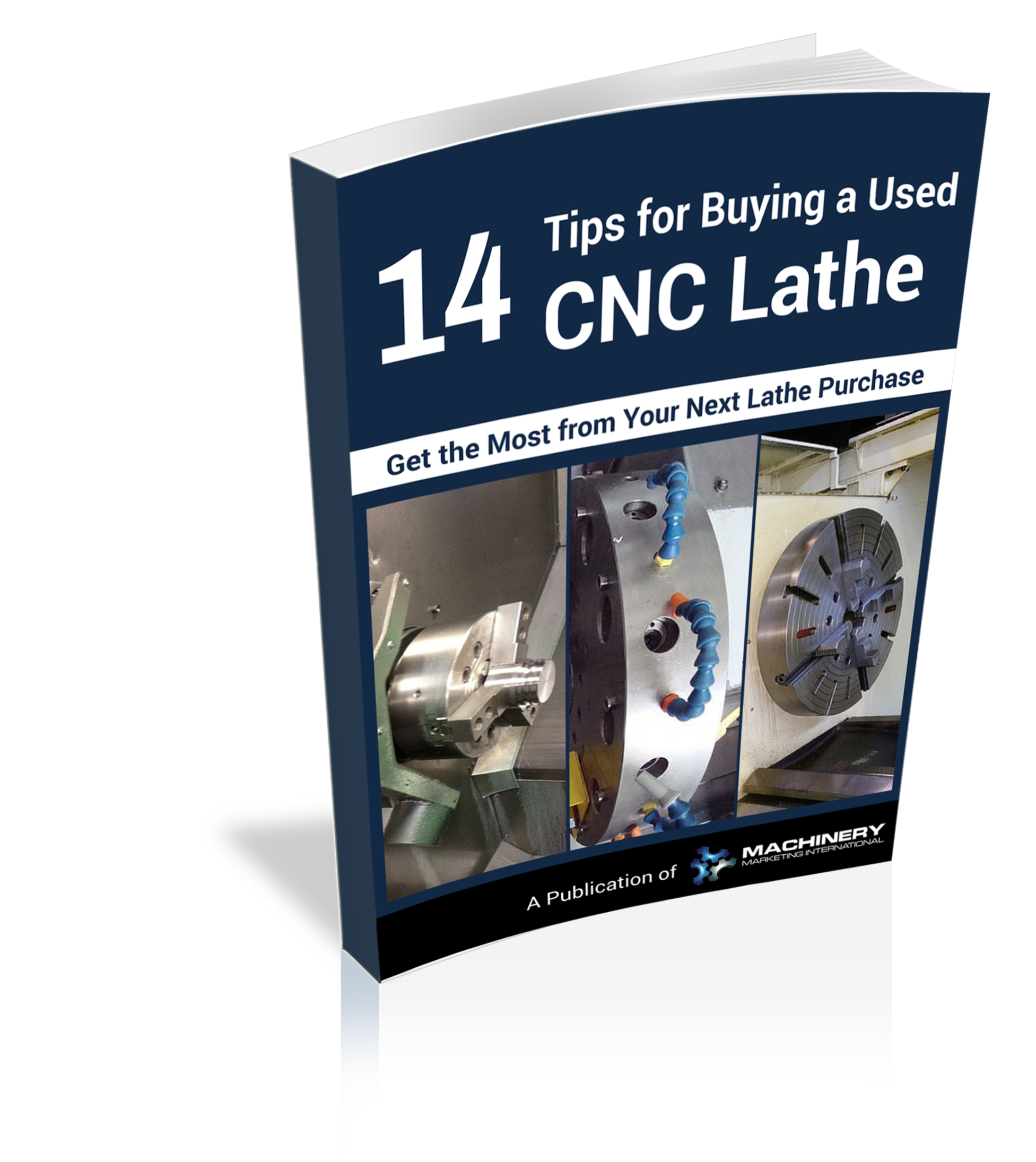 E-Book-_14_Tips_for_Buying_a_Used_CNC_Lathe
