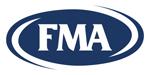 FMA-logo150