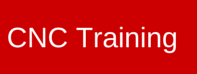 CNC Training Manufacturing Events