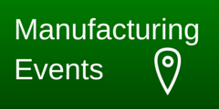 Manufacturing_events_(2)