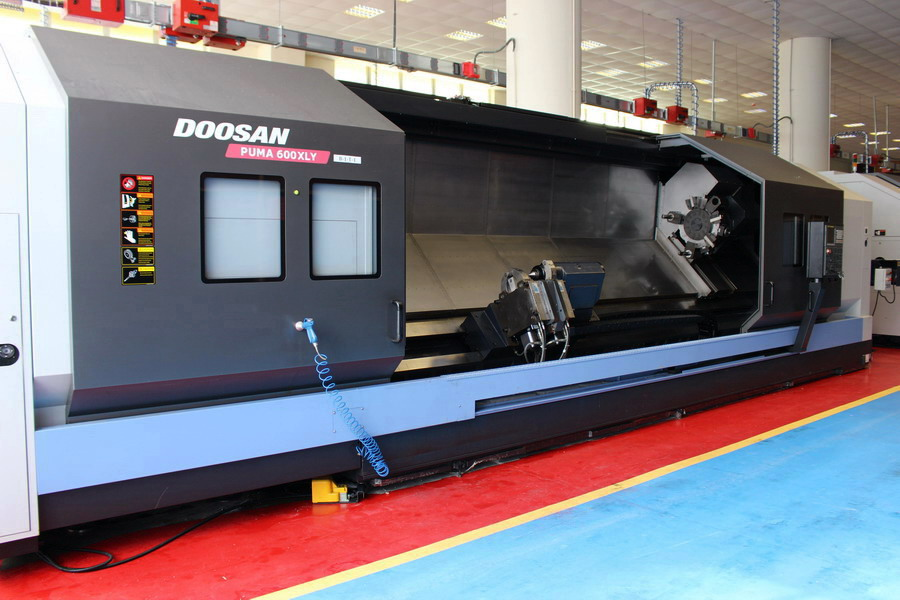 Doosan_600