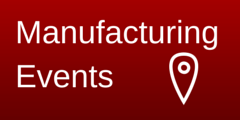 2015 Manufacturing Events Calendar
