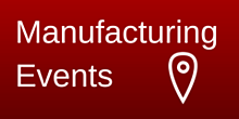 2015 Manufacturing Events Calendar