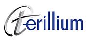 Terillium