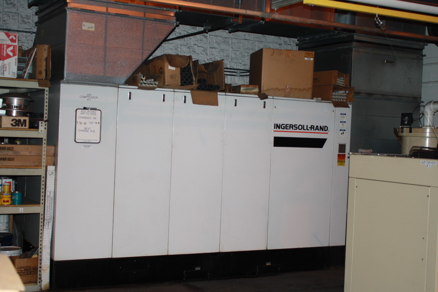 Ingersoll Rand from MMI-Auction