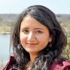 Sara Singh