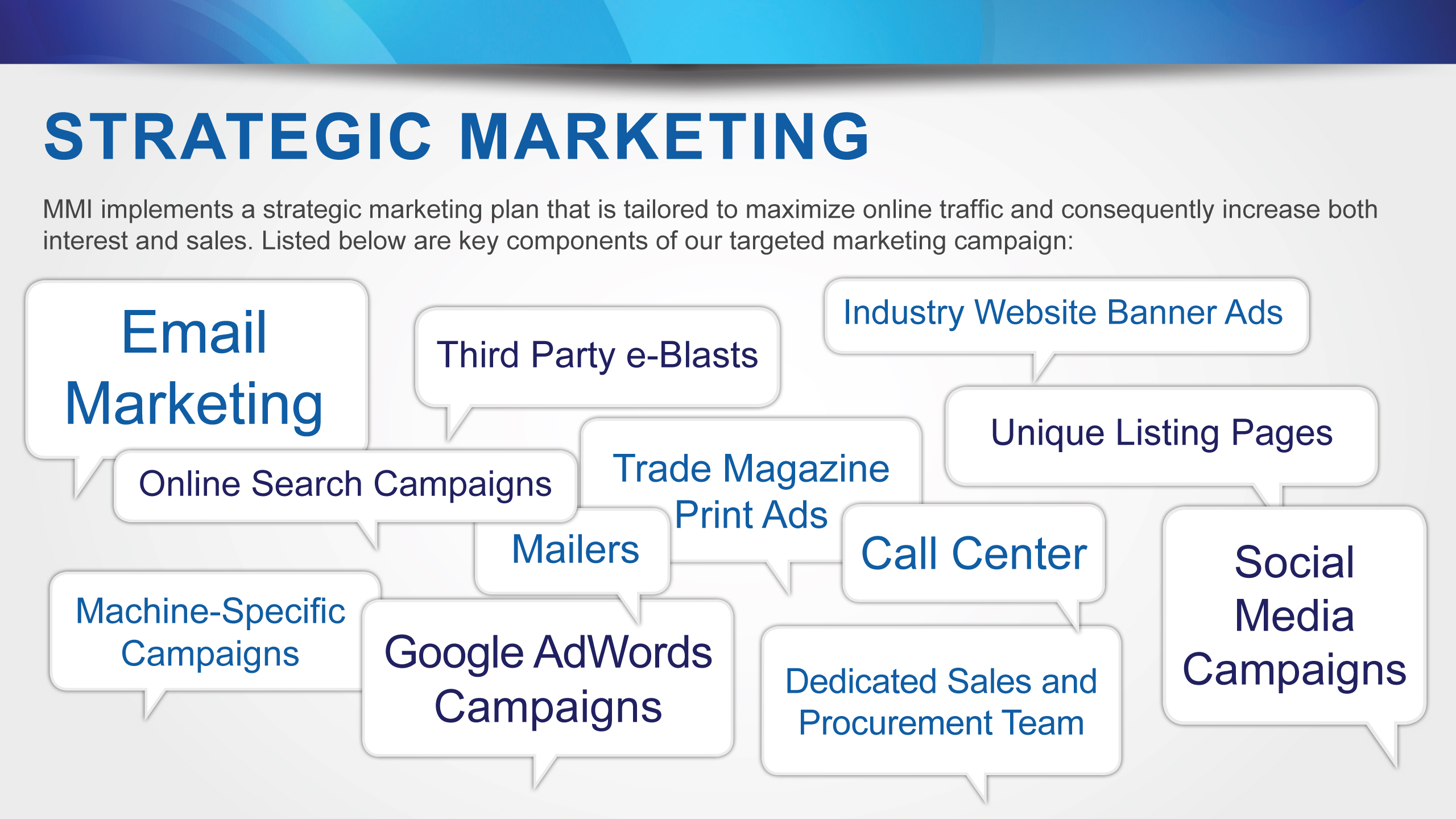Access_a_Variety_of_Marketing_Tools