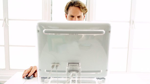 person-sitting-computer