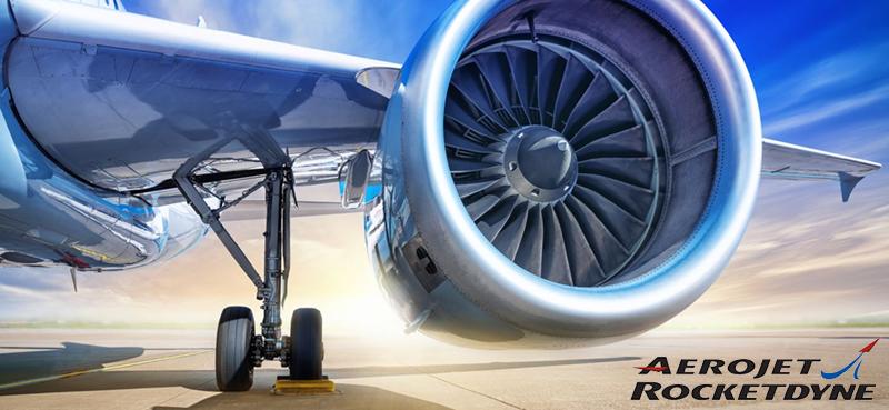 Aerojet Rocketdyne Image1