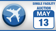 May13_auction