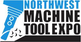 NorthwestMachineToolConferenceLogo