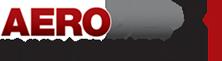 aerodef-logo
