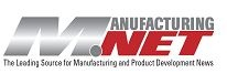 MES Manufacturing Operation
