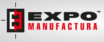 Expo_manufactura.png