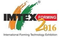 IMTEX-1.png