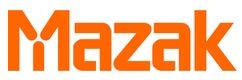 Mazak Midwest Technology Center Event