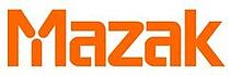 Mazak Midwest Technology Center Event