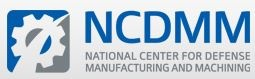 3D Printing & Manufacturing Conference