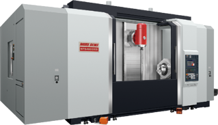 The Best CNC Milling Machine Brands