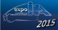 expo_ina