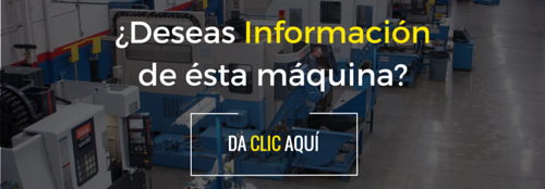iNFORMACION_mAQUINA.png