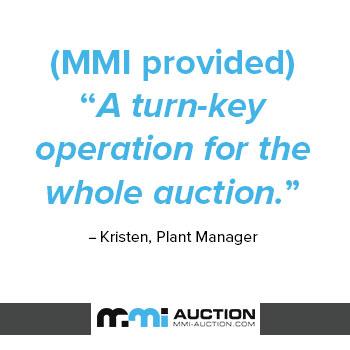 Corrugated-Plant-Auction
