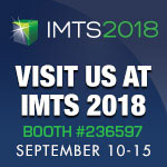 IMTS-Button-01
