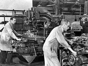 Machine-history-image