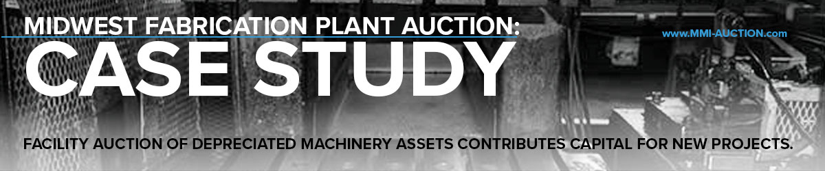 Metal-Fabrication-Auction